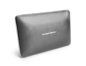 Esquire 2 Portable Bluetooth Speaker
