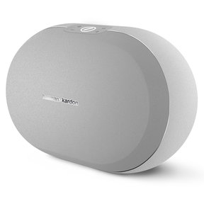 Omni 20+ Wireless HD Stereo Speaker