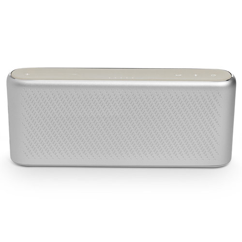 View Larger Image of Traveler All-in-One Bluetooth Speaker