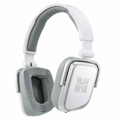 View Larger Image of Edition S Open/Closed Back On-Ear Dynamic Headphones