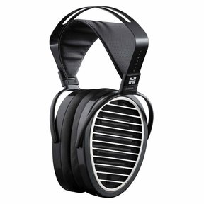 Edition X V2 High Performance Planar Magnetic Over-Ear Headphones