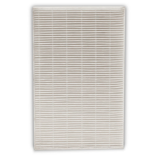 View Larger Image of HEPA Allergen Remover Filter for HPA90, HPA100, and HPA200 - 2 pack (White)