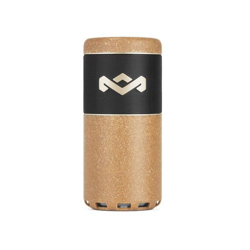 View Larger Image of Chant Sport Bluetooth Portable Speaker (Natural)