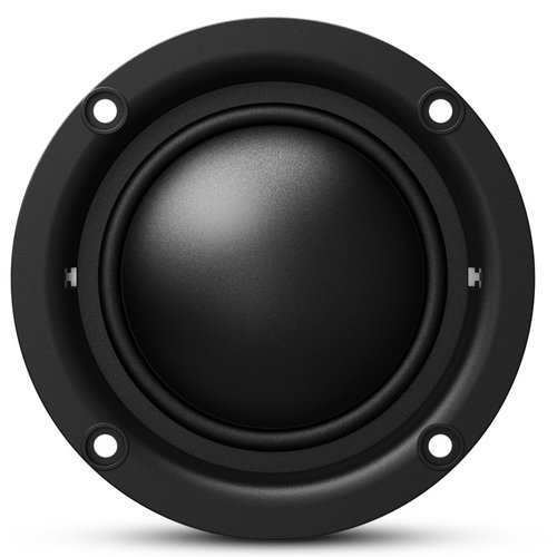 "View Larger Image of KAPPA 20mx 2"" Midrange Speakers"