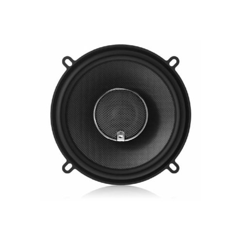 """View Larger Image of KAPPA 52.11I 5-1/4"""" 2-way Coaxial Speaker System"""