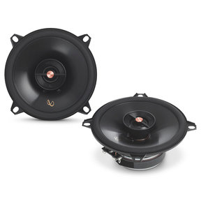 "PR5012is 5-1/4"" 2-Way Primus Coaxial Speakers - Pair"
