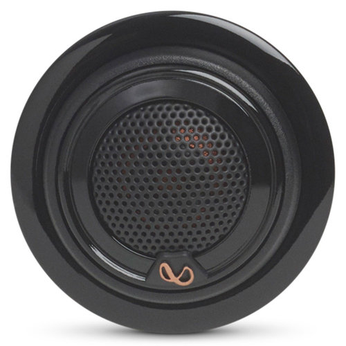 "View Larger Image of REF 375tx 3/4"" Edge-Driven Tweeters"