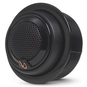 "REF 375tx 3/4"" Edge-Driven Tweeters"
