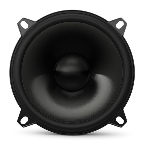 "View Larger Image of REF-5020CX 5-1/4"" 2-way Component Speaker System"