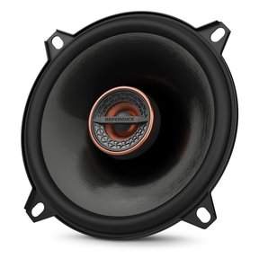 "REF-5022CFX 5-1/4"" 2-way Coaxial Speaker System"