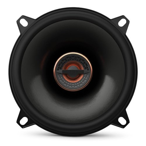 "View Larger Image of REF-5022CFX 5-1/4"" 2-way Coaxial Speaker System"
