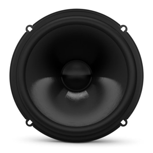 "View Larger Image of REF-6520CX 6-1/2"" 2-way Component Speaker System"