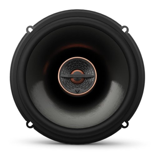 "View Larger Image of REF-6522IX 6-1/2"" 2-way Coaxial Speaker System"