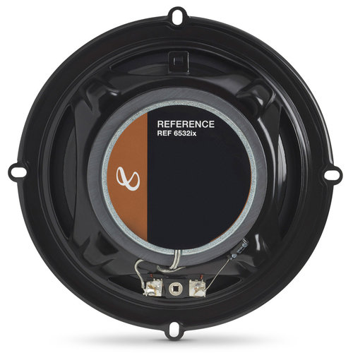 "View Larger Image of REF 6532ix 6-1/2"" 2-Way Coaxial Speakers"