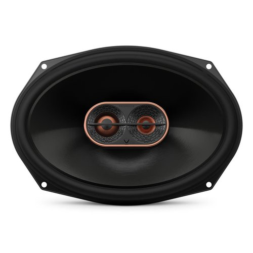 """View Larger Image of REF-9623IX 6x9"""" 3-way Coaxial Speaker System"""