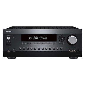 DRX-3.2 9.2-Channel Network AV Receiver