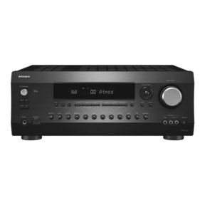 DRX-3.3 9.2 Channel Network A/V Receiver