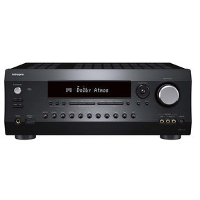 DRX-4.2 9.2-Channel Network AV Receiver