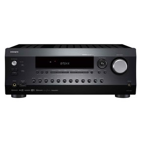 DTR-30.7 7.2 Channel DTS:X Ready Network AV Receiver (Factory Certified Pre-Owned)