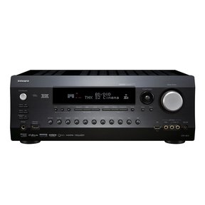 DTR-40.4 7.2 Channel Network AV Receiver (Factory Certified Pre-Owned