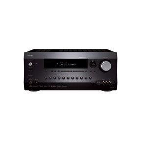 DTR-50.6 7.2 Channel Dolby Atmos Ready Network AV Receiver With HDBaseT