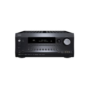 DTR-70.6 11.2 Channel Dolby Atmos Ready Network AV Receiver