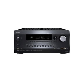 DTR60.6 9.2 Channel Network AV Receiver