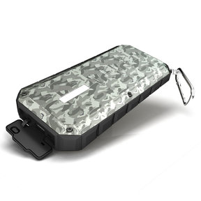 Extreme Spartan Rugged Universal Backup Battery