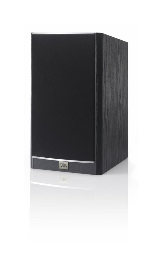 "View Larger Image of Arena 130 2-Way 7"" Bookshelf Loudspeakers - Pair (Black)"