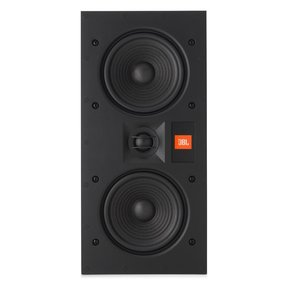 "Arena 55IW 2x5.25"" In-Wall Loudspeaker - Each"