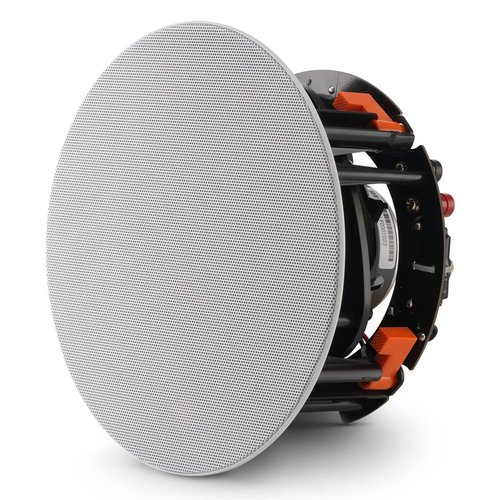 "View Larger Image of Arena 6IC 6.5"" Premium In-Ceiling Loudspeaker - Each"