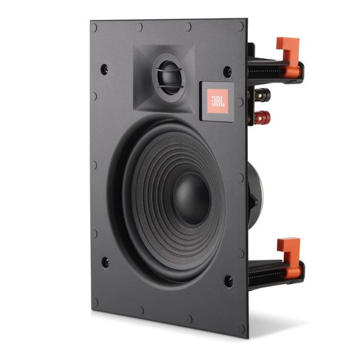 "View Larger Image of Arena 6IW 6.5"" Premium In-Wall Loudspeaker - Each"
