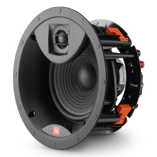 "View Larger Image of Arena 8IC 8"" Premium In-Ceiling Loudspeaker - Each"