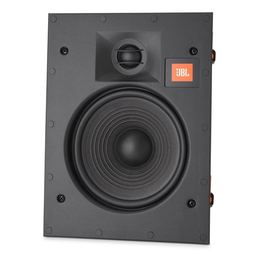 "View Larger Image of Arena 8IW 8"" Premium In-Wall Loudspeaker - Each"