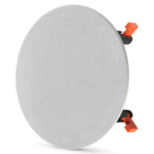 "View Larger Image of B-6IC 6.5"" In-Ceiling Speaker"