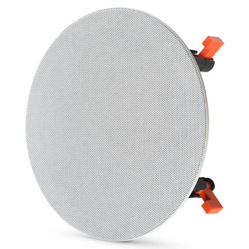 "View Larger Image of B-6ICDT 6.5"" Stereo In-Ceiling Speaker"