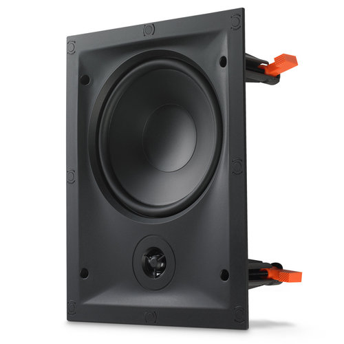 "View Larger Image of B-6IW 6.5"" In-Wall Speaker"
