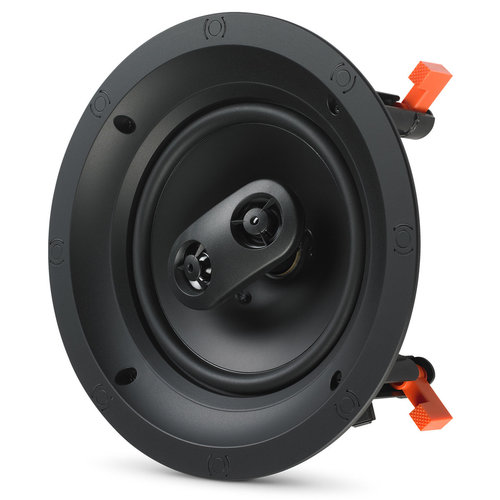 """View Larger Image of B-8IC 8"""" In-Ceiling Speaker"""