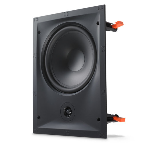 "View Larger Image of B-8IW 8"" In-Wall Speaker"