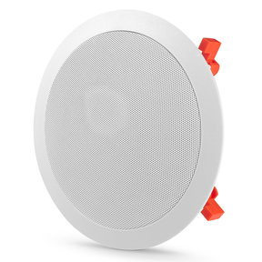 "C-6IC 6.5"" In-Ceiling Speaker"