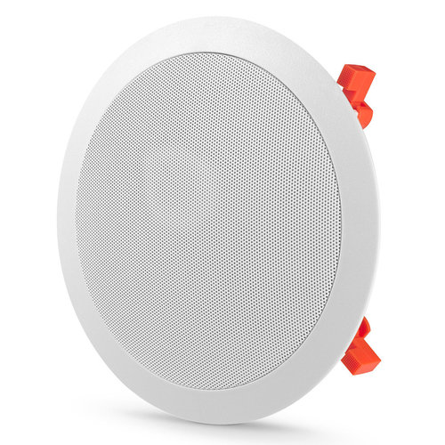 """View Larger Image of C-6ICDT 6.5"""" Stereo In-Ceiling Speakers - Pair"""