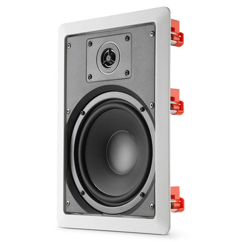 "View Larger Image of C-6IW 6.5"" In-Wall Speaker"