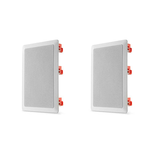 "View Larger Image of C-6IW 6.5"" In-Wall Speakers - Pair"