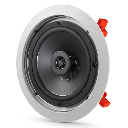 """View Larger Image of C-81C 8"""" In-Ceiling Speaker"""