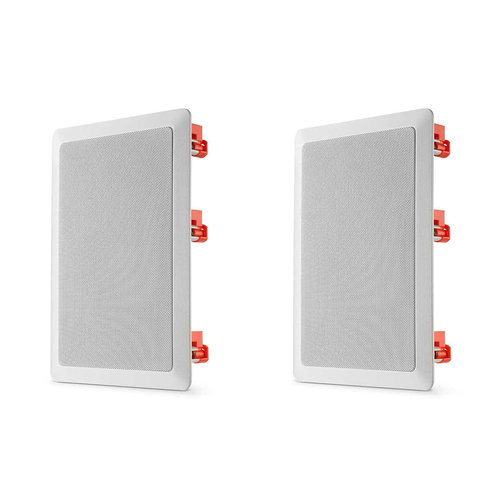 "View Larger Image of C-81IW 8"" In-Wall Speakers - Pair"