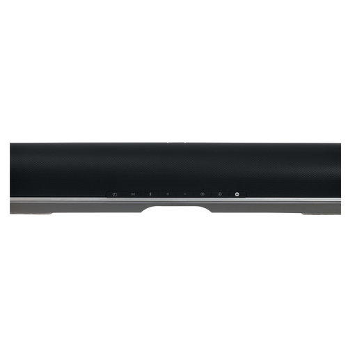 View Larger Image of Cinema SB 450 4K Ultra-HD Soundbar with Wireless Subwoofer (Black)