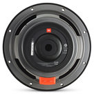 "View Larger Image of Club 1024 10"" Selectable Smart Impedance Subwoofer"
