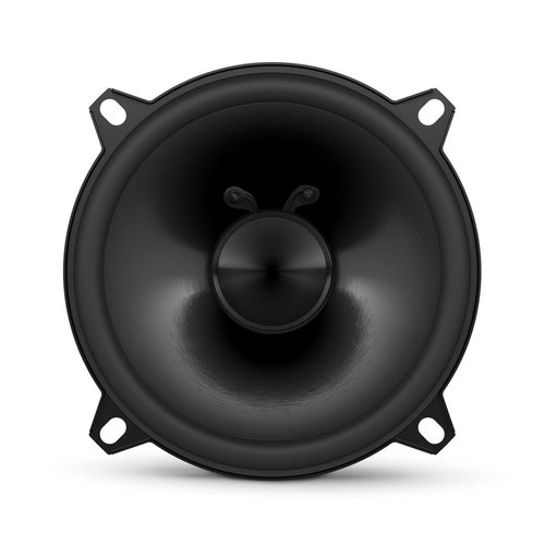 "View Larger Image of CLUB 5000c 5-14"" 2-way Component Speaker System"