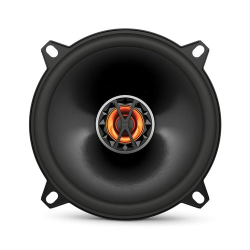 """View Larger Image of CLUB 5020 5-1/4"""" 2-way Coaxial Speaker System"""