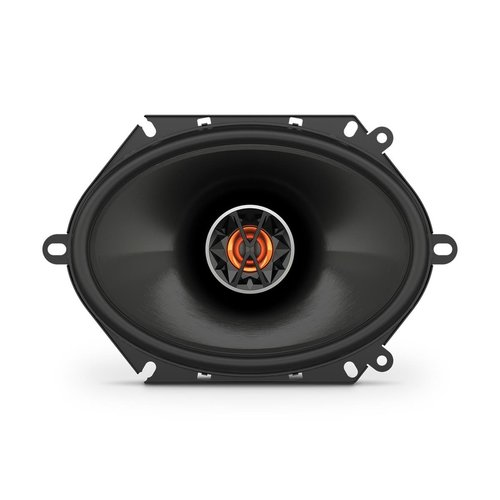 "View Larger Image of CLUB 8620 5x7""/6x8"" 2-way Coaxial Speaker System"